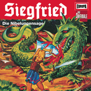 016/Siegfried/Die Originale
