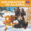 00/Goldrausch in Alaska/Die Originale