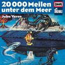 006/20.000 Meilen unter dem Meer/Die Originale