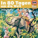 001/In 80 Tagen um die Welt/Die Originale