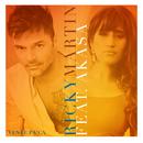 Vente Pa' Ca feat.Akasa/Ricky Martin