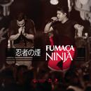 Fumaça Ninja (Ao Vivo)/Henrique & Diego