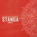 Stanga (Remixes)/Sagi Abitbul & Guy Haliva