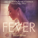 Tulip Fever (Original Motion Picture Soundtrack)/Danny Elfman