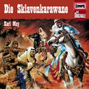 065/Die Sklavenkarawane/Die Originale
