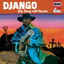 064/Django - Ein Sarg voll Rache/Die Originale