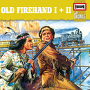 061/Old Firehand/Die Originale