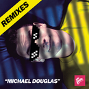 Michael Douglas (Remixes)/João Brasil