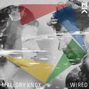 Saviour/Mallory Knox