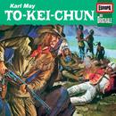 075/To-Kei-Chun/Die Originale