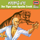 077/Kung Fu - Der Tiger von Apache Creek/Die Originale
