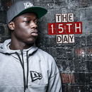 The 15th Day/J Hus