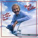 Everything I've Always Wanted/Marty Robbins