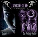 05/Das Fest der Weihe/Dragonbound