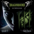 09/Goors Rache/Dragonbound