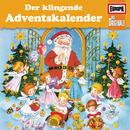 081/Der klingende Adventskalender 2/Die Originale