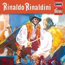 084/Rinaldo Rinaldini/Die Originale