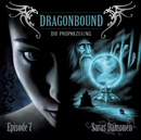07/Saras Dämonen/Dragonbound