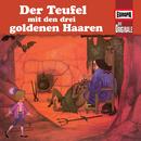 100/Der Teufel mit den drei goldenen Haaren/ Märchen von einem, der auszog, das Fürchten zu lernen/Die Originale