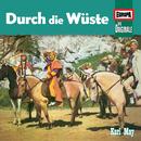 093/Durch die Wüste/Die Originale