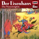 087/Der Eisenhans/ Das Nusszweiglein/Die Originale