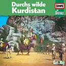 094/Durchs wilde Kurdistan/Die Originale