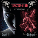 03/Der Murog/Dragonbound
