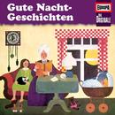 089/Gute-Nacht Geschichten/Die Originale