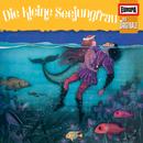 080/Die kleine Seejungfrau/Die Originale