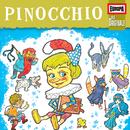 078/Pinocchio/Die Originale