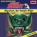 02/Marotsch, der Vampir-Killer/Larry Brent