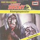 12/Atomgespenster/Larry Brent