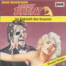 06/Im Kabinett des Grauens/Larry Brent