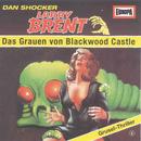08/Das Grauen von Blackwood Castle/Larry Brent