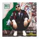 Already Knew That REMIX feat.BJ The Chicago Kid/Ro James