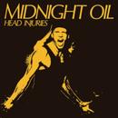 Head Injuries/Midnight Oil