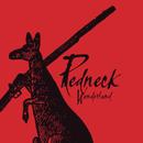 Redneck Wonderland/Midnight Oil