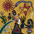 Earth And Sun And Moon/Midnight Oil