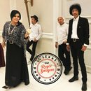 Highway Superstar feat.Nifael Blues Band/Royce Sa'ayan