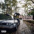Delorean Dreams feat.WAYI/K1D