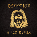 Devotion (SMLE Remix)/Coleman Hell