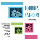 Lourdes Baledón (Los Muchachos)/Lourdes Baledón