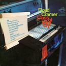 Class of '67/Floyd Cramer