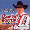 Lo Que Sobran Son Mujeres/Cornelio Reyna Jr.
