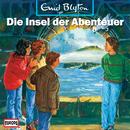 01/Die Insel der Abenteuer/Abenteuerserie
