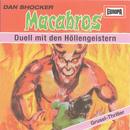 07/Duell mit den Höllengeistern/Macabros