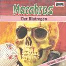 06/Blutregen/Macabros