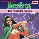 01/Der Fluch der Druidin/Macabros