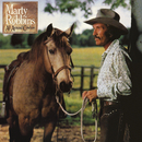 All Around Cowboy/Marty Robbins
