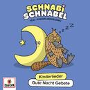 Kindergebete - Gute Nacht Gebete/Lena, Felix & die Kita-Kids